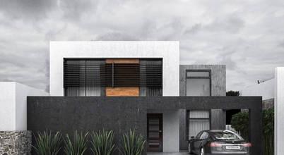 casas eco constructora