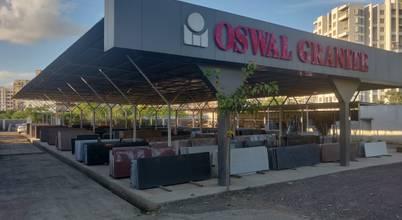 Oswal Granite