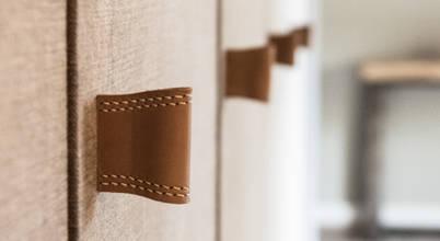 minimaro - luxury furniture handles