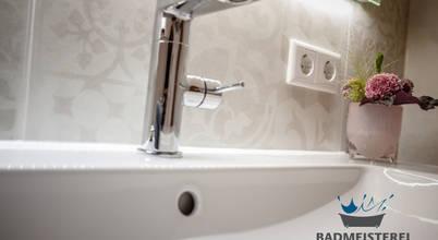 BADMEISTEREI GmbH