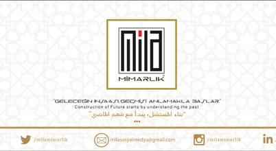 Mila Mimarlık & İnşaat