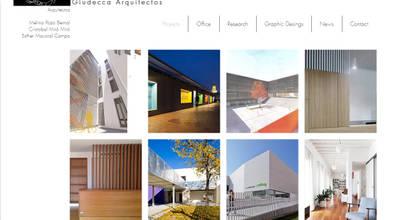 giudecca arquitectos
