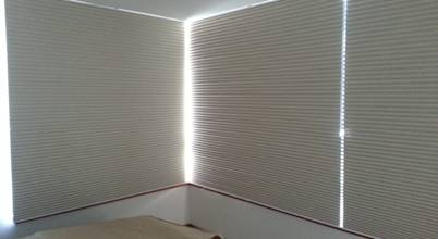 Cortinas.CL