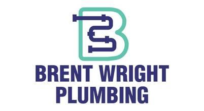 Brent Wright Plumbing