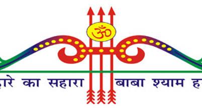 Vashikaran Specialist in +917031334333 - Tantrik Baba In Mumbai