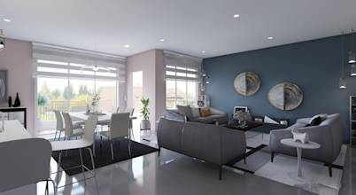 Interior Designz SR