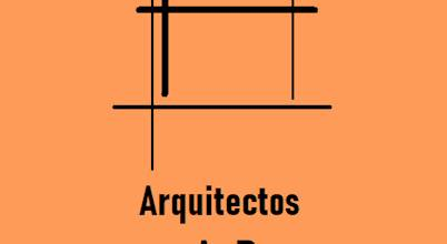 Arquitectos A+B