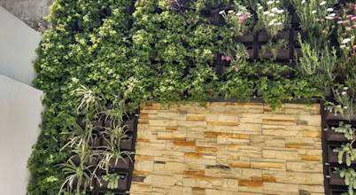 Arte Jardin