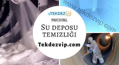 Tekdez