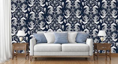Marshalls Wallcoverings