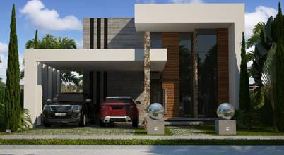 Lealtà Arquitetura, Interiores e Construções