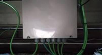 Instalaciones Eléctricas Coessa, S.L