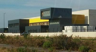 Civilvouga - Construtores, Lda