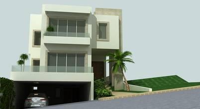CAD Retail Design - Despacho de Arquitectos