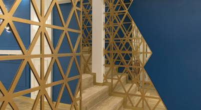 Pin Estudio - Arquitectura y Diseño en Palencia