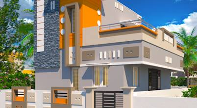 SG Associates Builders and Developers