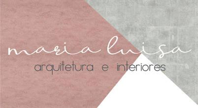 Maria Luisa Arquitetura e Interiores