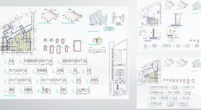 Sigma Ingeniería en Vanguardia