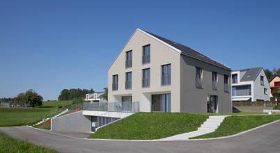 ringger architektur gmbh