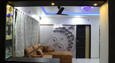 Shrijee Interior
