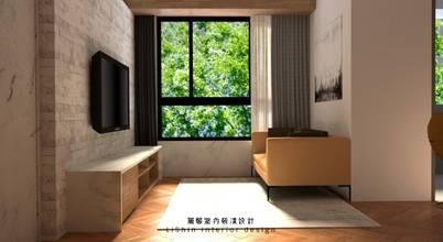 LiShin desain interior