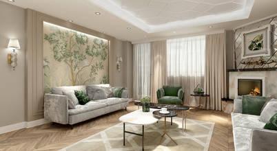 Eyüp Atalay Design Studio