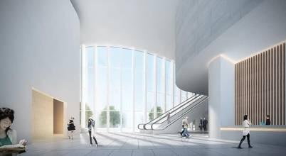 HON Architecture