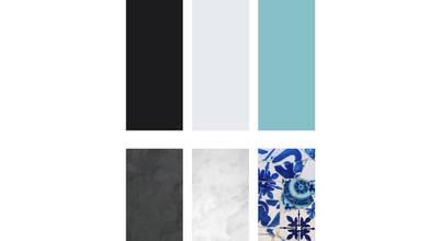 Creativity | Styling | Interior