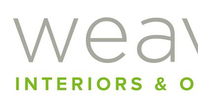 Weaves Interiors