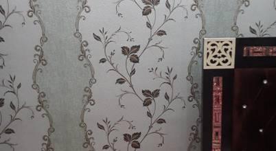 Decorativny
