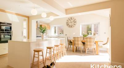 Kitchens by Kemp Ltd