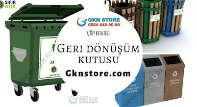 Gkn Store