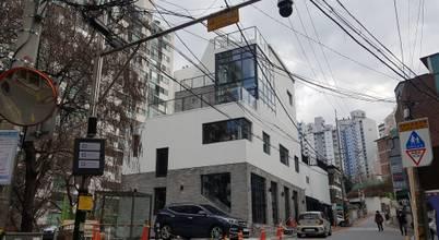 무인건축사사무소