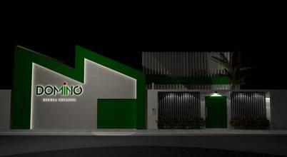 Breno Ottoni Arquiteto