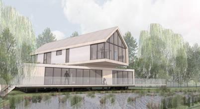 AKM Architecture