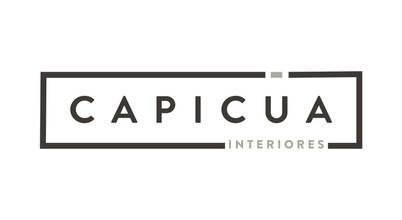 CAPICUA HOME S DE RL DE CV