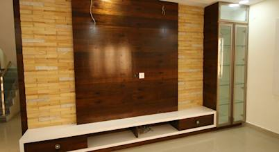 PARASH DESIGN HOUSE