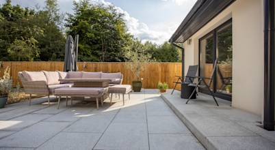 Stone Paving Direct Ltd