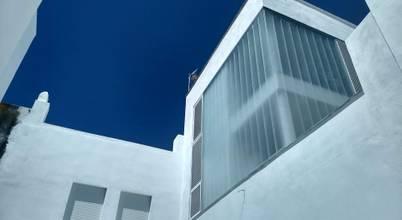 E² estudio de arquitectura