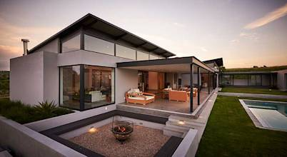 Meik Architects