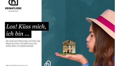 Heimatliebe Immobilien GmbH