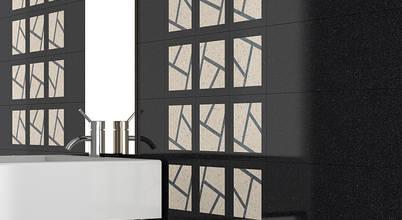 Silvani Valter- Studio di Architettura e Design