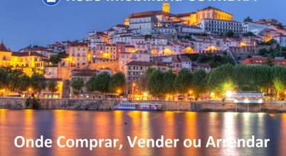 2% Rede Imobiliária - Coimbra