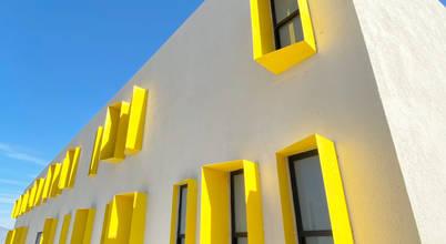 MAKA Arquitectura Viva
