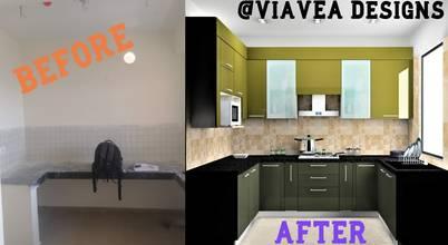 ViaVEA Designs