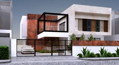 Plain Architects