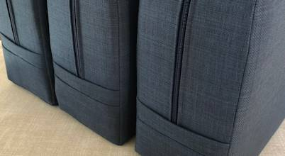 Ballena Diseño Textil