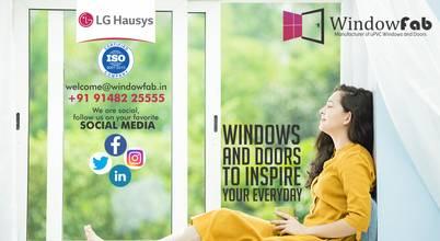windowfab