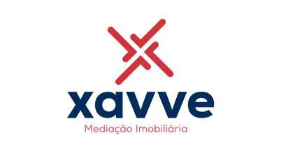 XAVVE