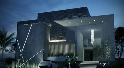 Di´ Quor Arquitectura y Diseño
